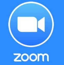 video chat apps 7