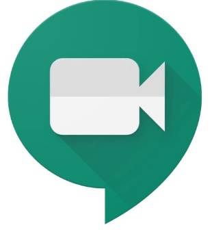 video chat apps 8